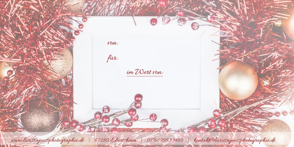 Entwurf Gutschein Weihnachten2_web